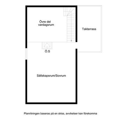 二階の図面_[0].jpg